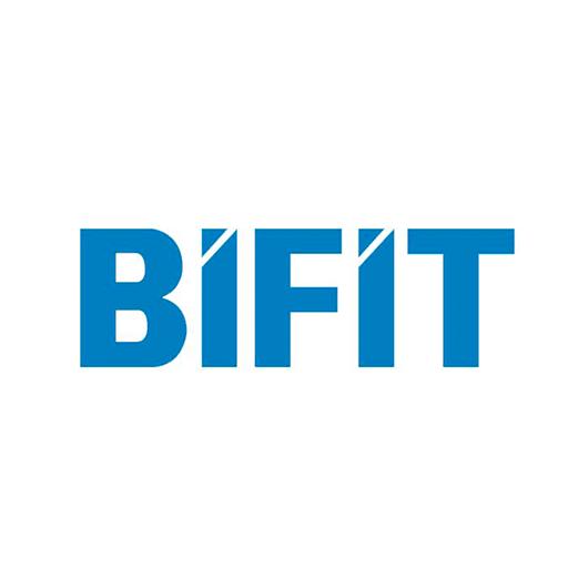 bifit.png