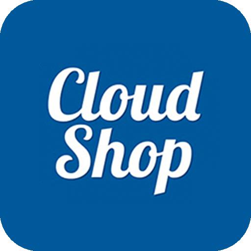 cloudshop.png