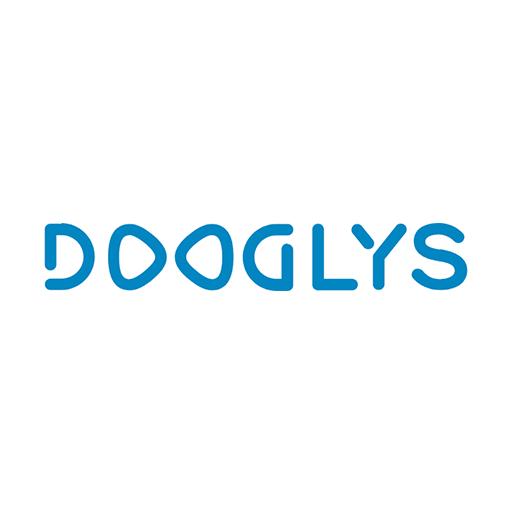 dooglys.png