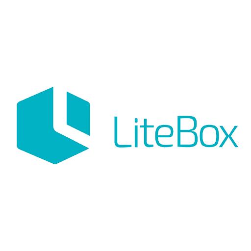 litebox.png
