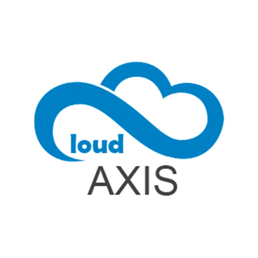 loud-axis.png