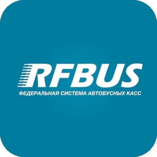 rfbus.png