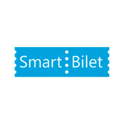smartbilet.png