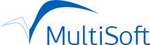 Компания Мультисофт